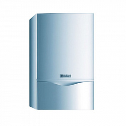 Котёл настенный VAILLANT turbo TEC PLUS VU INT 242/5-5