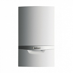 Котёл настенный VAILLANT turbo TEC PLUS VU INT 282/5-5